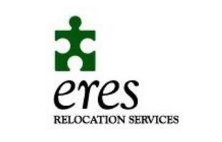 Eres Relocation