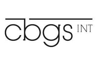 CGBS International