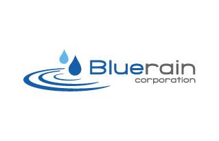 BlueRain Corporation