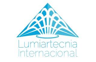 Lumiartecnia Internacional